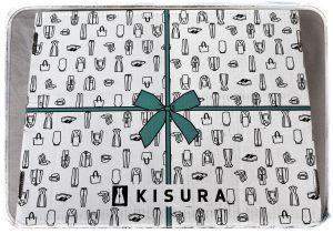 Kisurabox