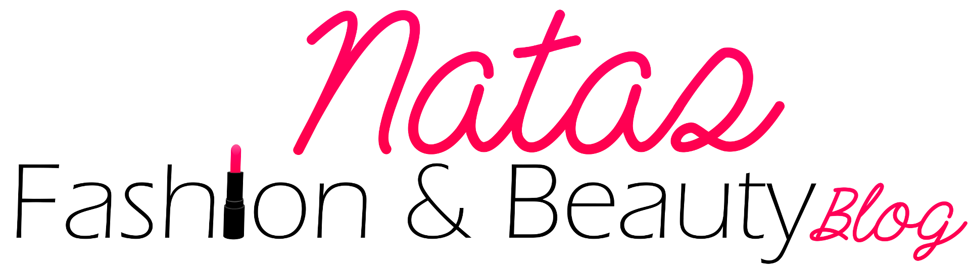 Natas Fashion & Beauty Blog