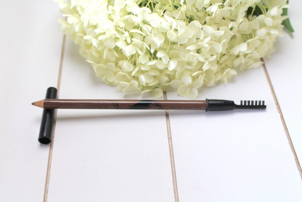 Catrice Brow Shaper C01 Ash