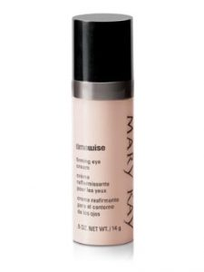 Mary Kay Eyecream