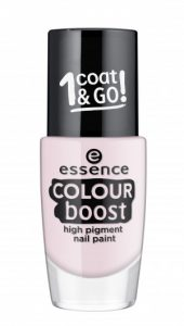 essence colour boost nagellack