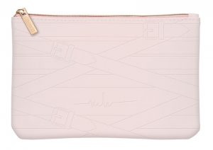 Catrice Marina Hoermanseder Beauty Bag