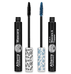 Alterra Like Candy Mascara